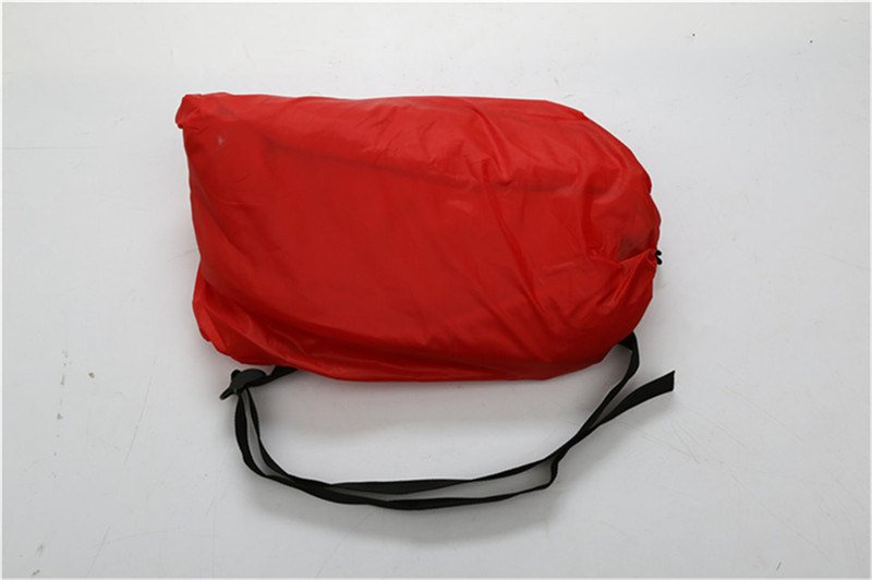 Inflatable Outdoor Travel Couch Travel Bible Shop