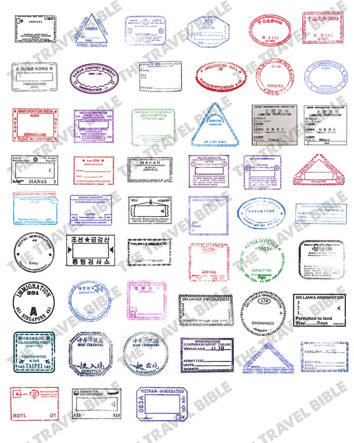 asia-stamps