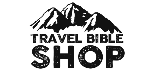 travel-bible-logo