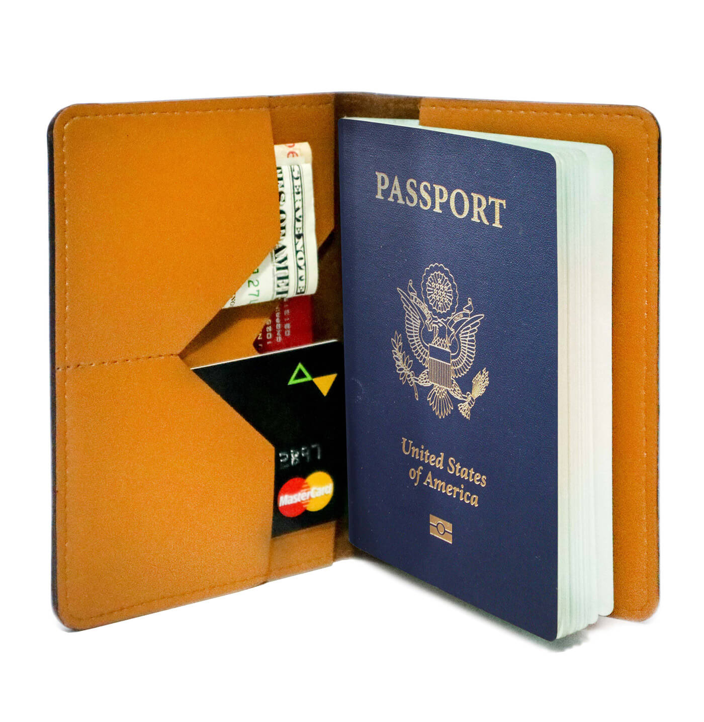 World map word cloud passport holder travel bible shop gumiabroncs Image collections