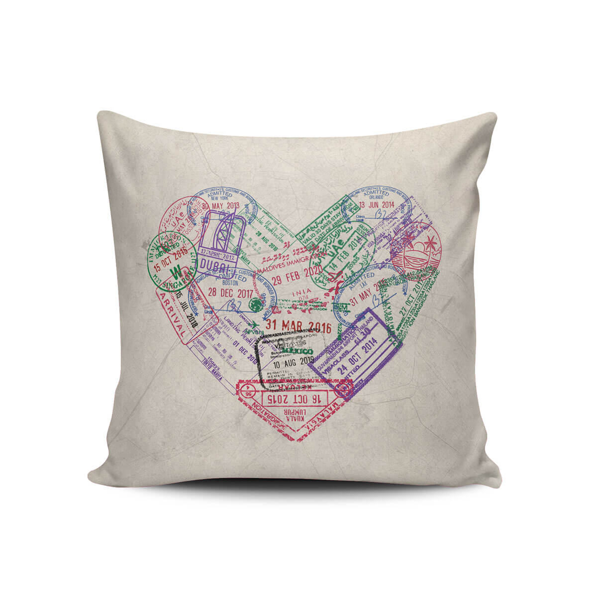 personalised-heart-passport-stamp-pillow-colored